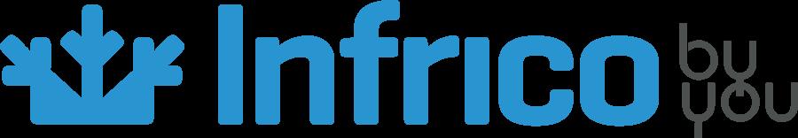 Pièces détachées Infrico France
