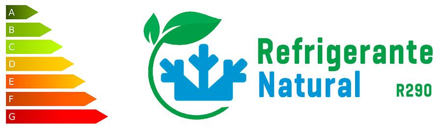 natural-refrigerant-infrico-con-etiqueta-energetica-ES