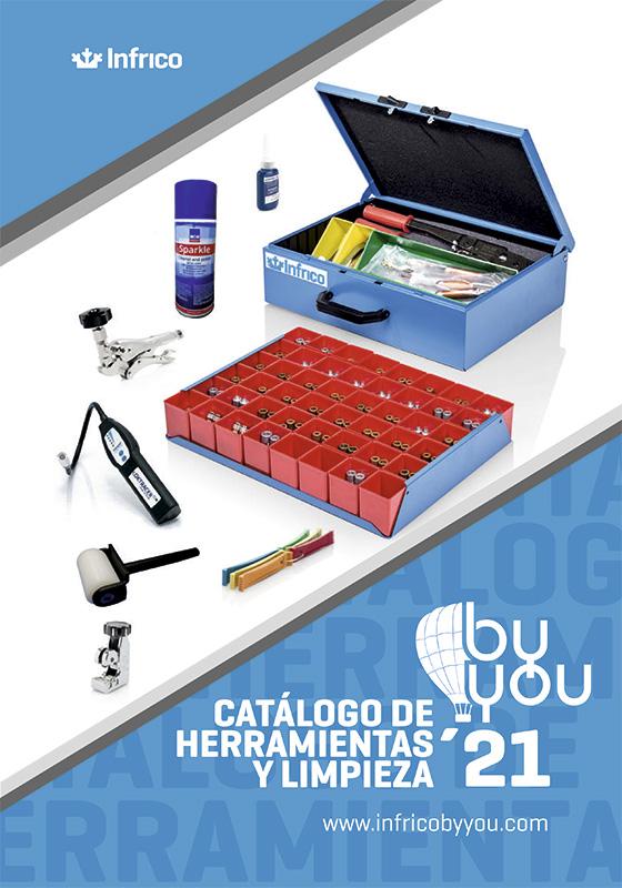 catalogo-herramientas-infrico