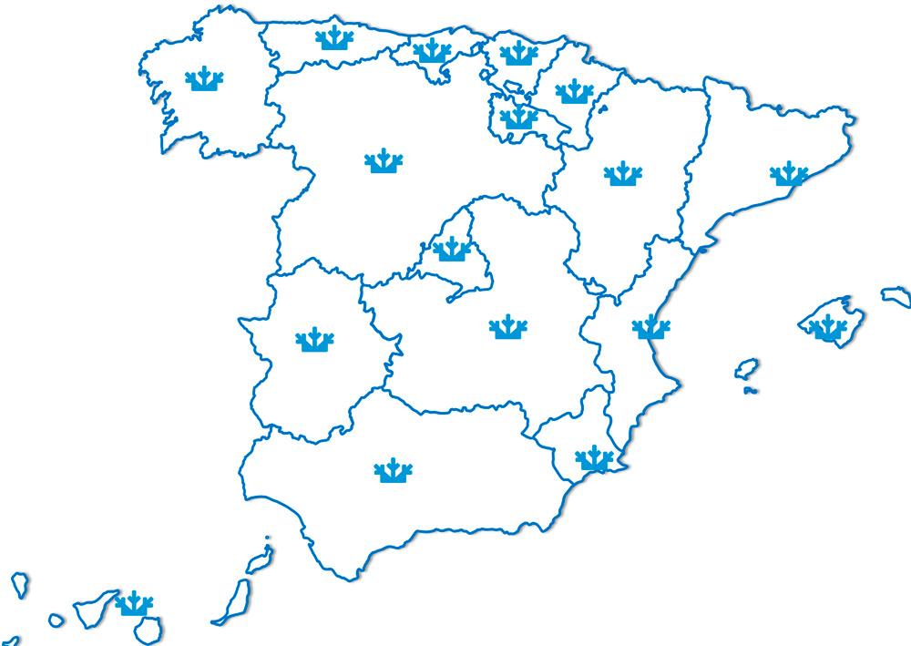 mapa-servicios-tecnicos