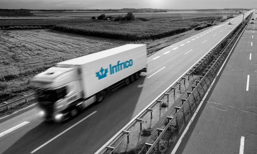 infrico-camiones