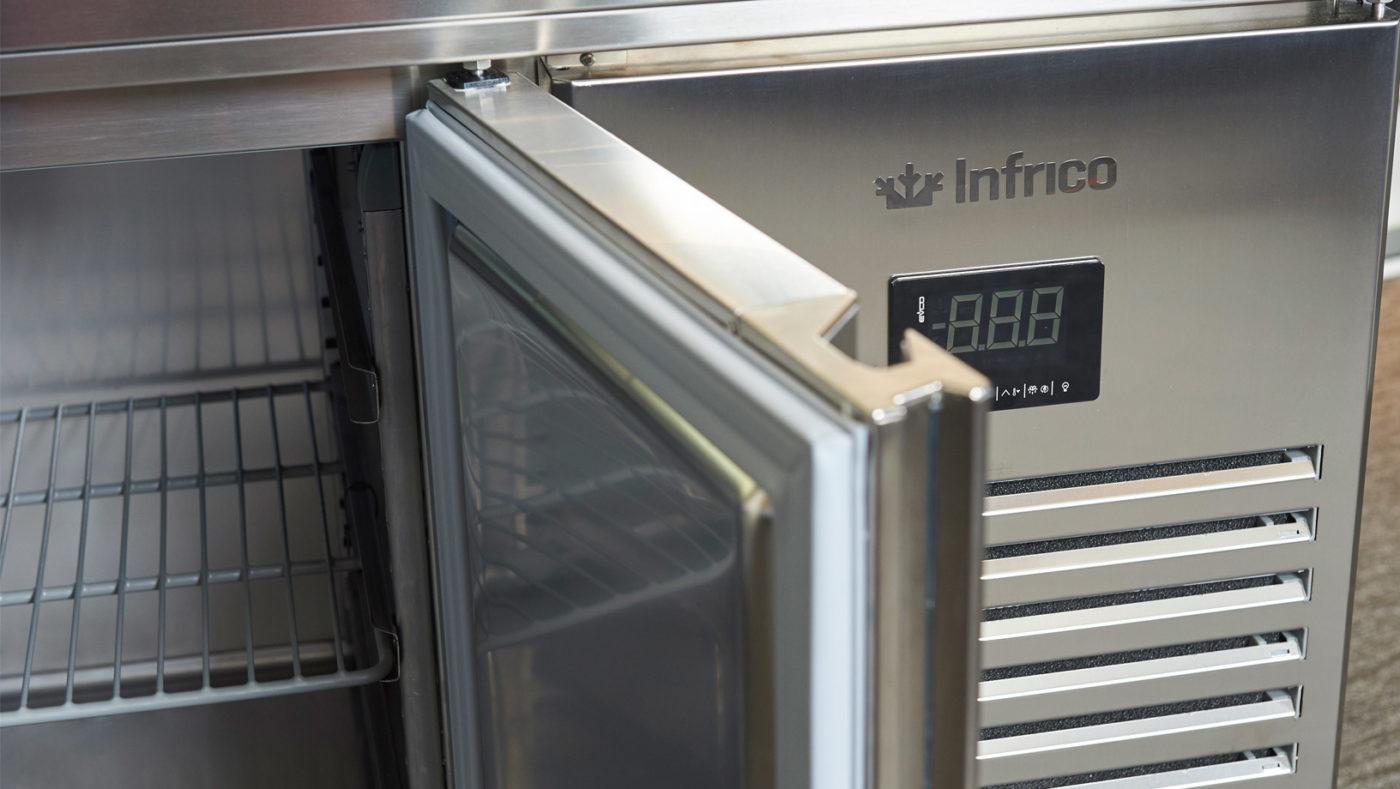 sistema-frigorifico