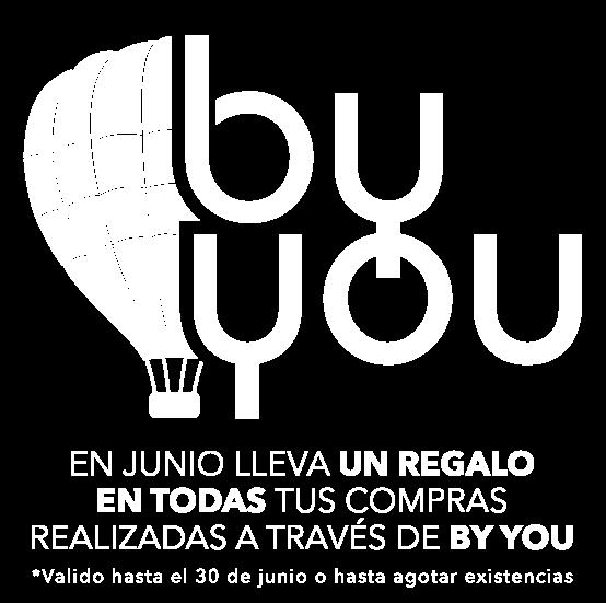 Descuento-byyou