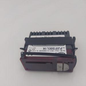308x01-carel